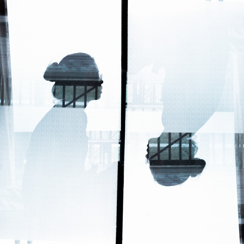 Willy-Wilson-Double-Exposure-84.jpg