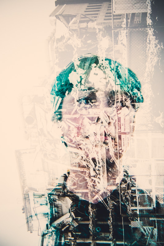 Willy-Wilson-Double-Exposure-44.jpg
