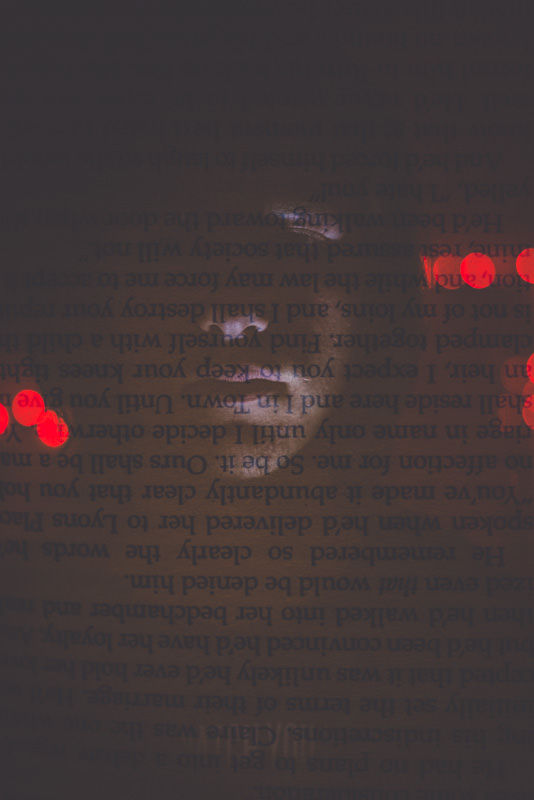 Willy-Wilson-Double-Exposure-34.jpg