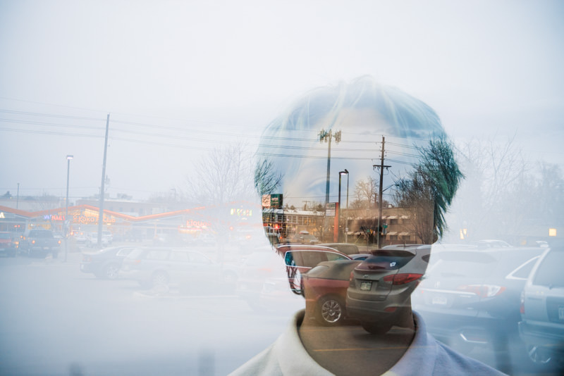 Willy-Wilson-Double-Exposure-28.jpg