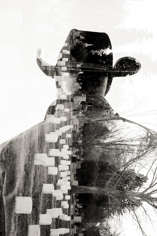 Willy-Wilson-Double-Exposure-27.jpg