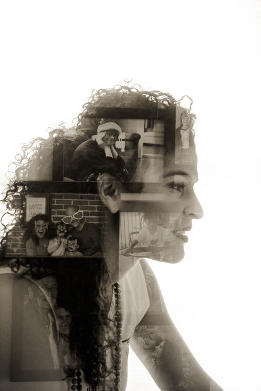 Willy-Wilson-Double-Exposure-16.jpg