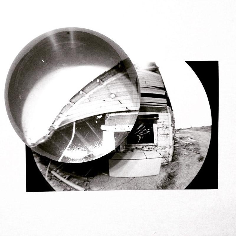 Willy-Wilson-100-Days-Disconstruction-Demolition-53.jpg