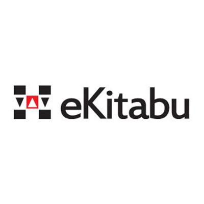 eKitabu logo.jpg
