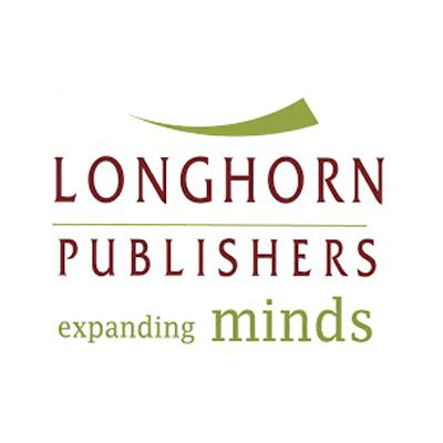 Longhorn Publishers logo.jpg