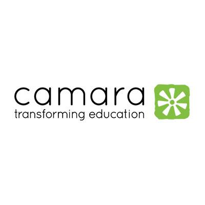 Camara logo.jpg