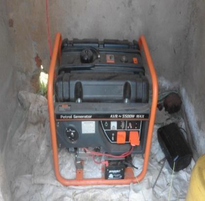 Generator at SDA Segero Primary School 1.png
