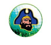 Laney Athletic Booster Club