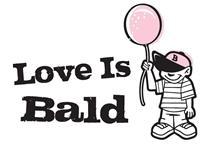 Love is Bald