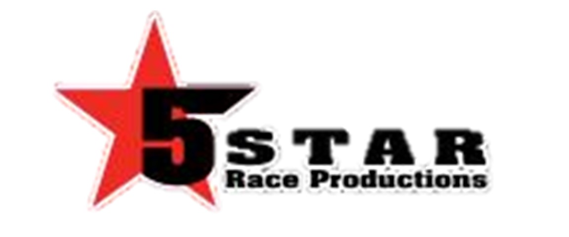 5 Star Race Productions