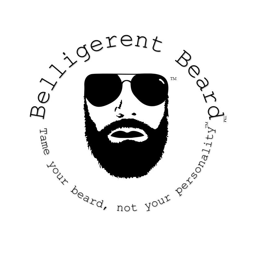 BelligerentBeard_Logo_Circle.jpg