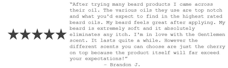 Review_Brandon.jpg