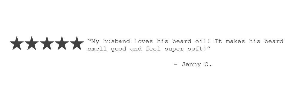 Review_Jenny.jpg