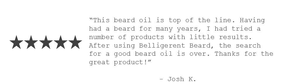 Review_Josh.jpg