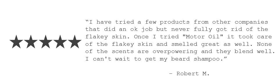 Review_Robert.jpg