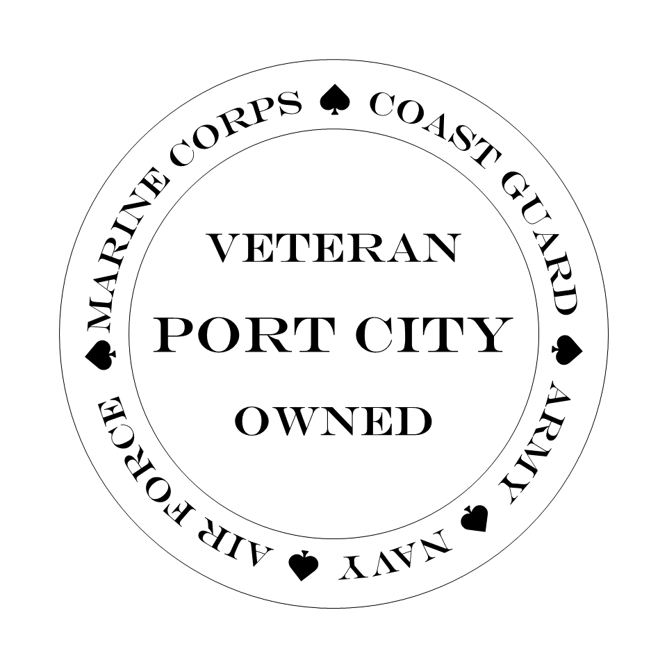 PortCityVeterans_VeteranOwned.png