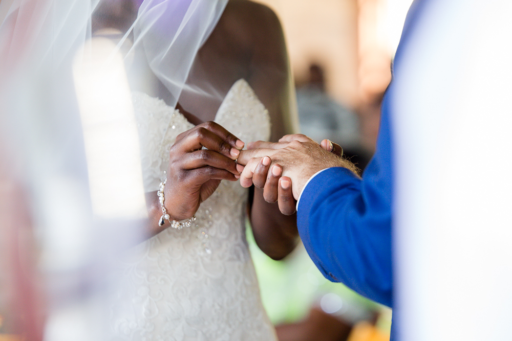 view our - weddings