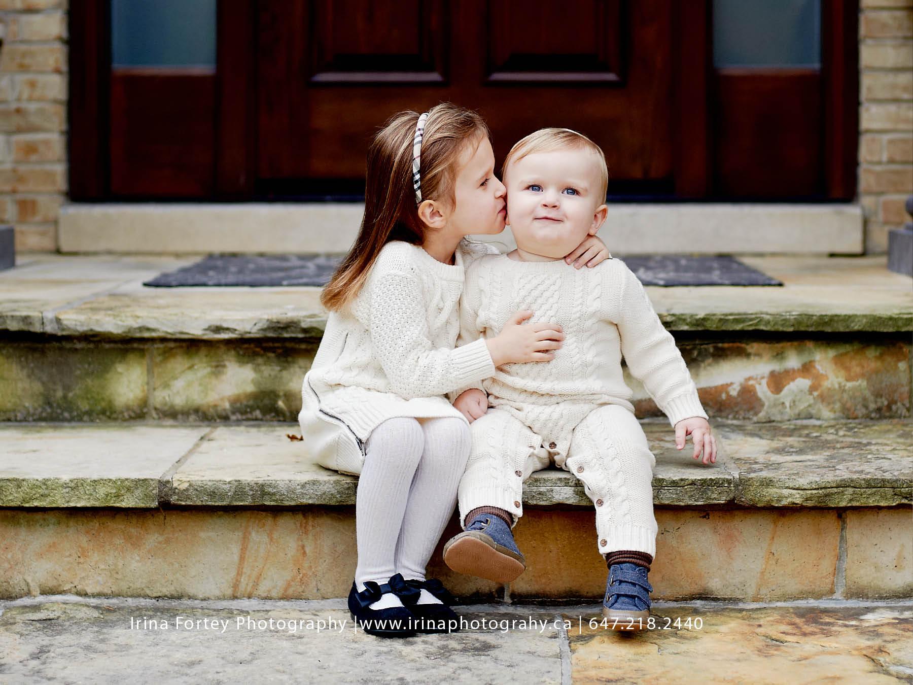 toronto_family_lifestyle_photography.jpg