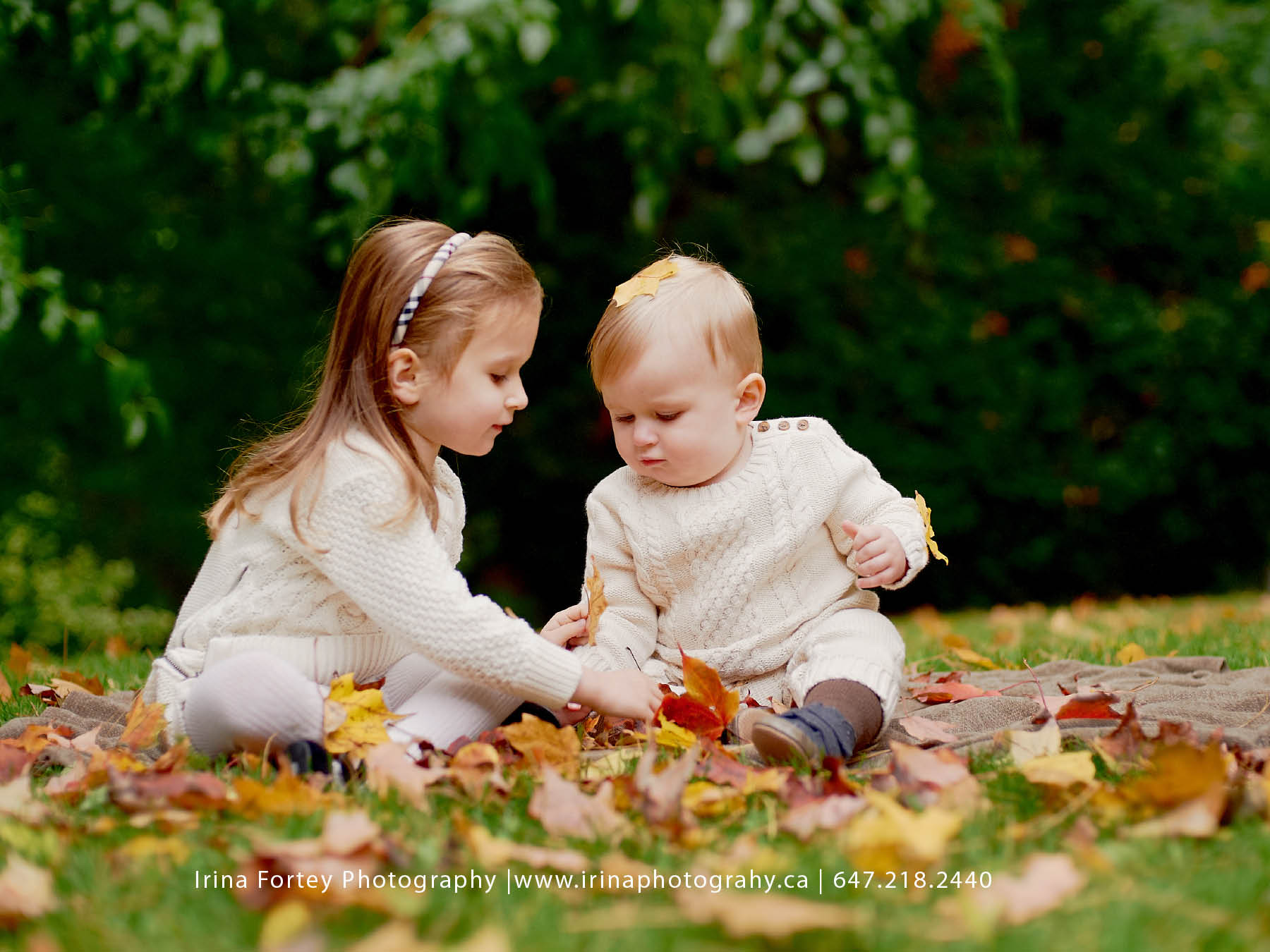 toronto_family_lifestyle_photography8.jpg