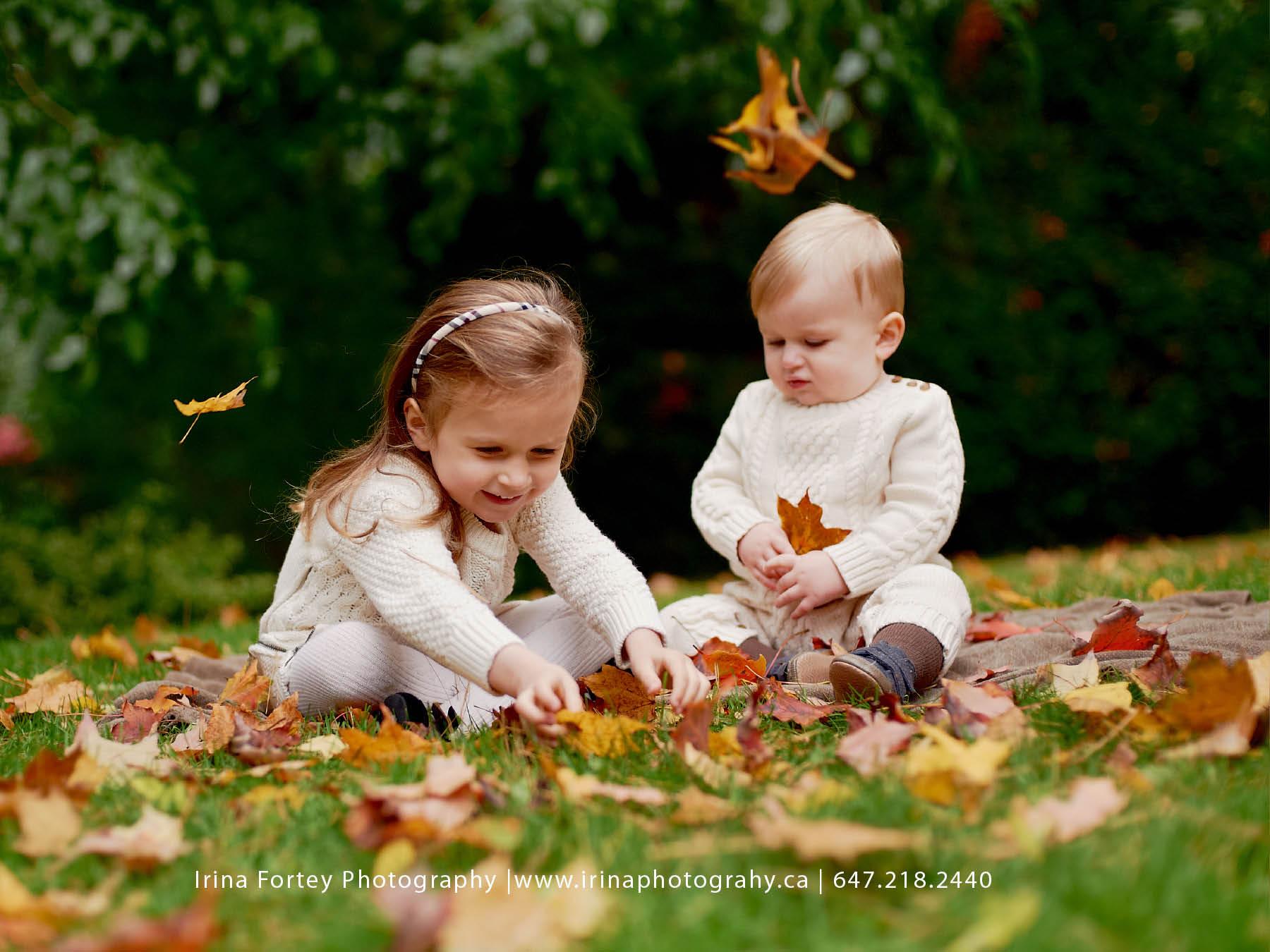 toronto_family_lifestyle_photography9.jpg