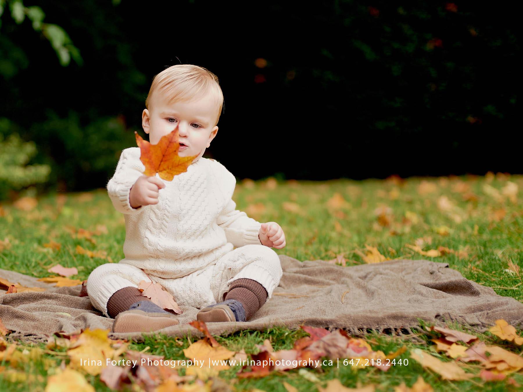 toronto_family_lifestyle_photography10.jpg