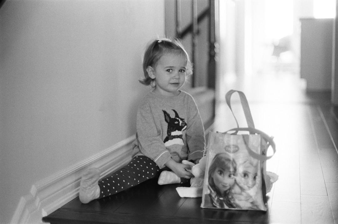 Katriina_OttawaDocumentaryPhotographer.jpg