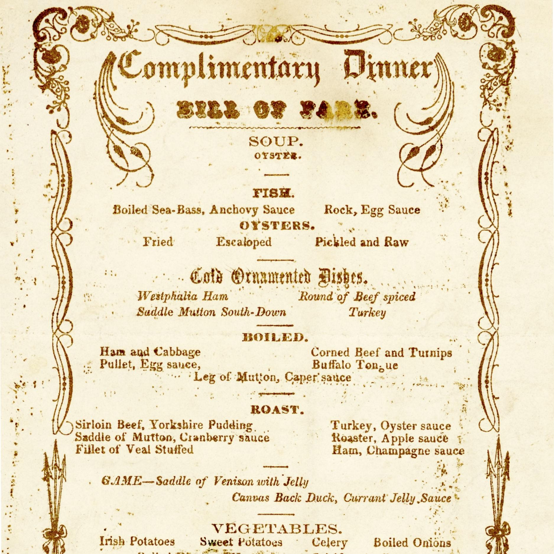 Ballard-menu-front-18_0342_008.jpg