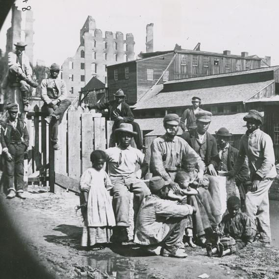 1865_Newly_freed_men.jpg
