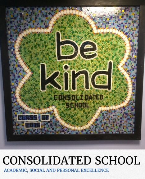 consolidated school logo.png