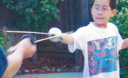 Chris Fencing.PNG