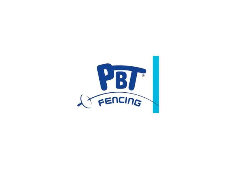 PBT Fencing.jpg