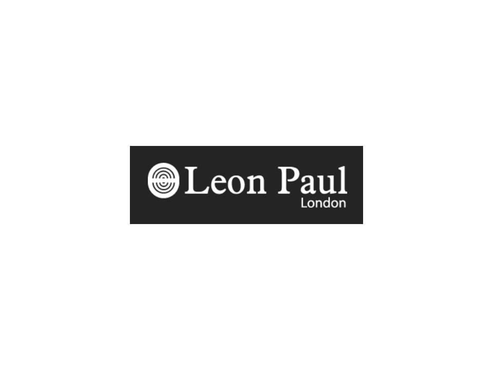 Leon Paul.jpg