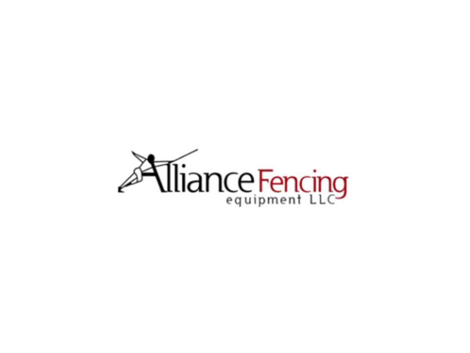 Alliance Fencing.jpg