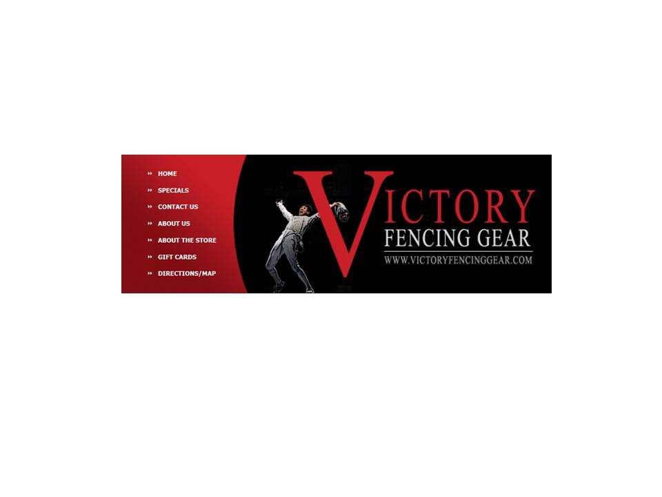 Victory Fencing.jpg