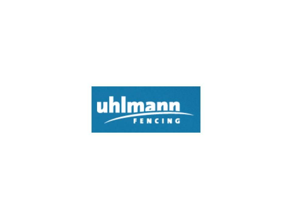 Uhlmann.jpg
