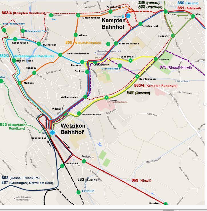 Vorschlag Buslinien.png