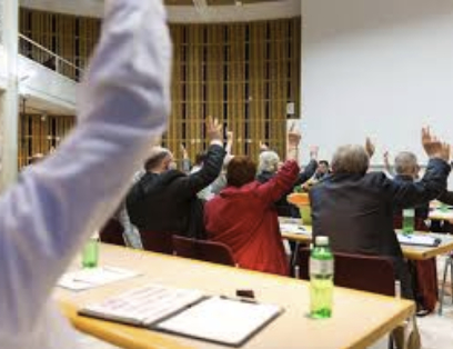 Parlament-Wetzikon.jpg
