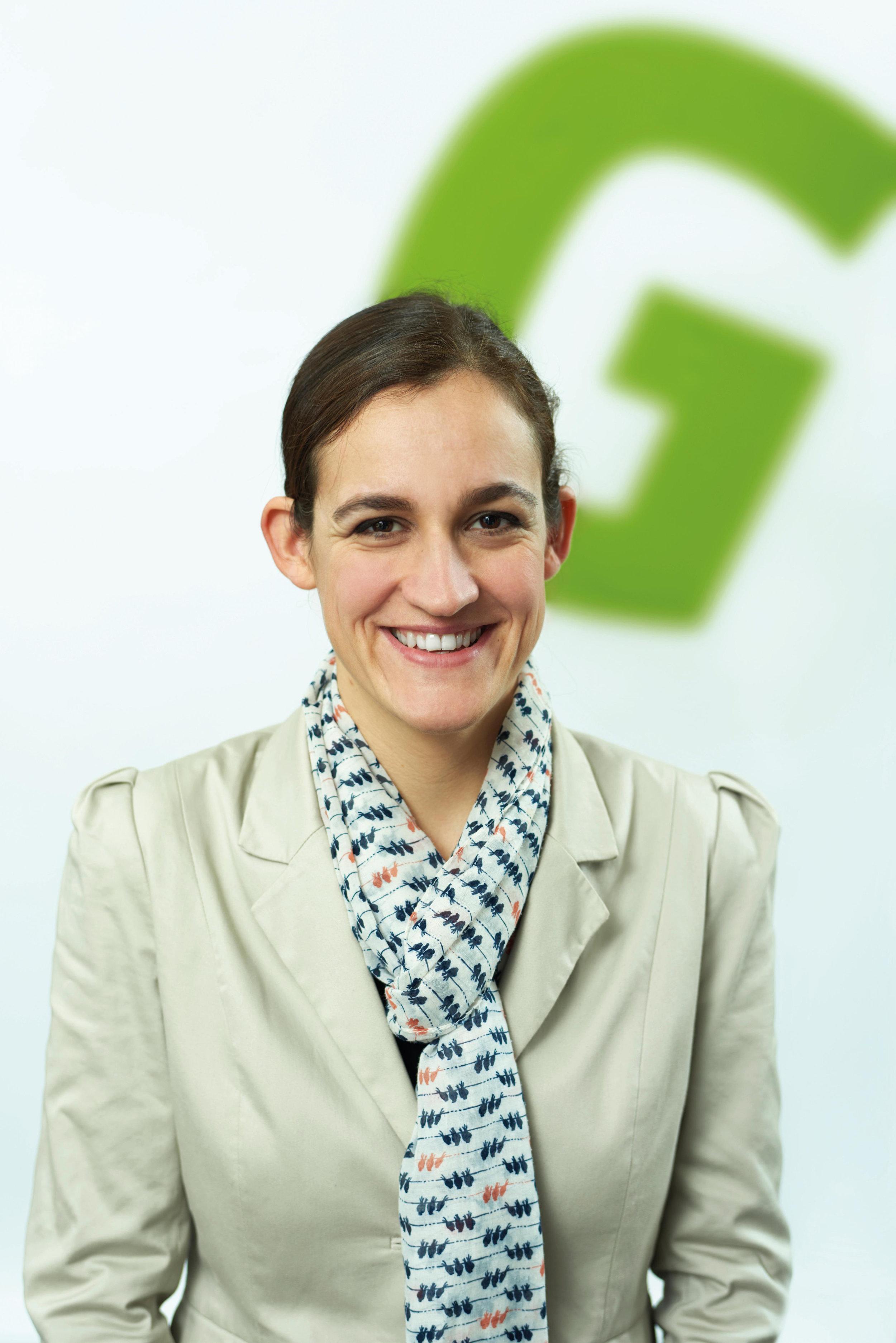 Marionna Schlatter, Hinwil,  Liste 6
