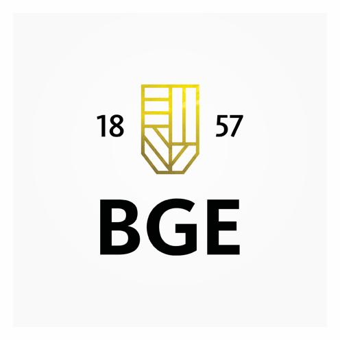 BGF.png