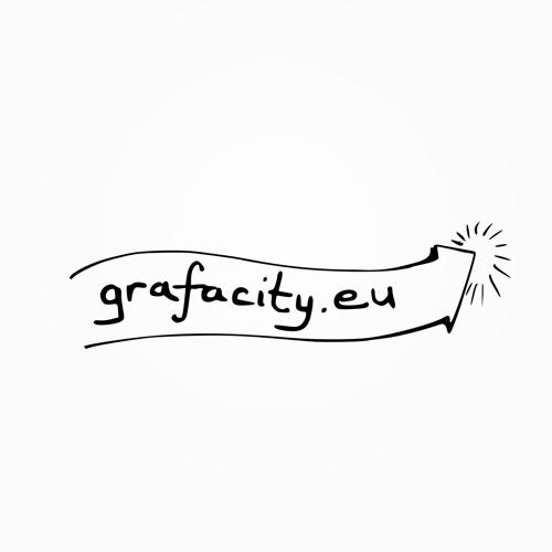 Grafacity.png