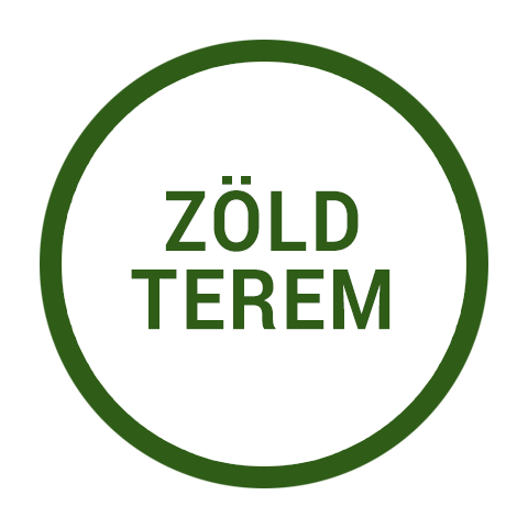 smart-2019-zold-terem.png