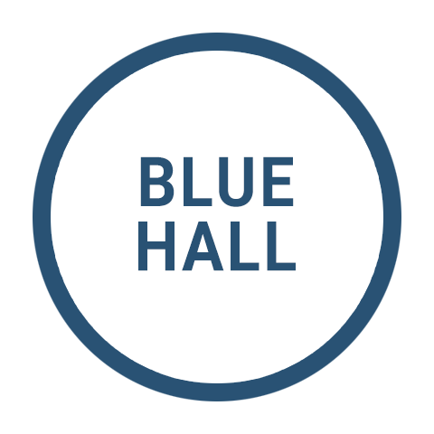 smart-2019-blue-hall.png
