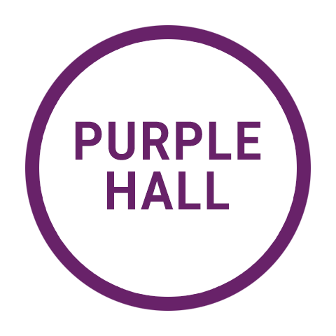 smart-2019-PURPLE-HALL.png