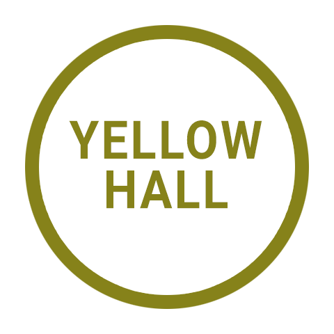 smart-2019-YELLOW-HAL.png
