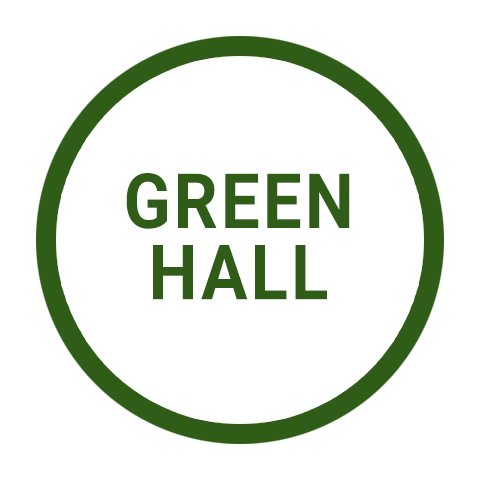smart-2019-GREEN-HALL.png