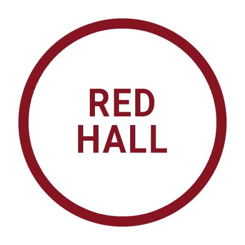 smart-2019-RED-HALL.png