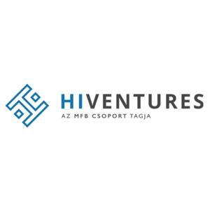 hiventures-logo-smart-2019-600x600.png