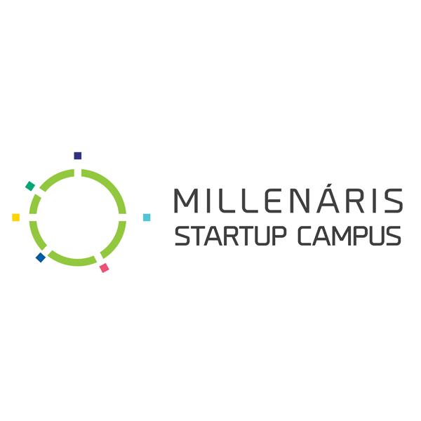 smart-msc-logo-600x600.png