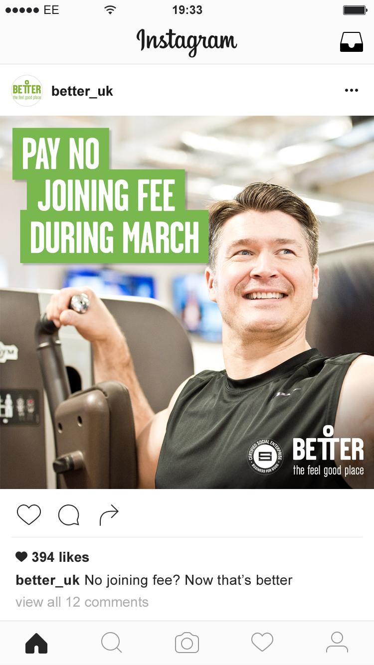 Better Instagram post.jpg