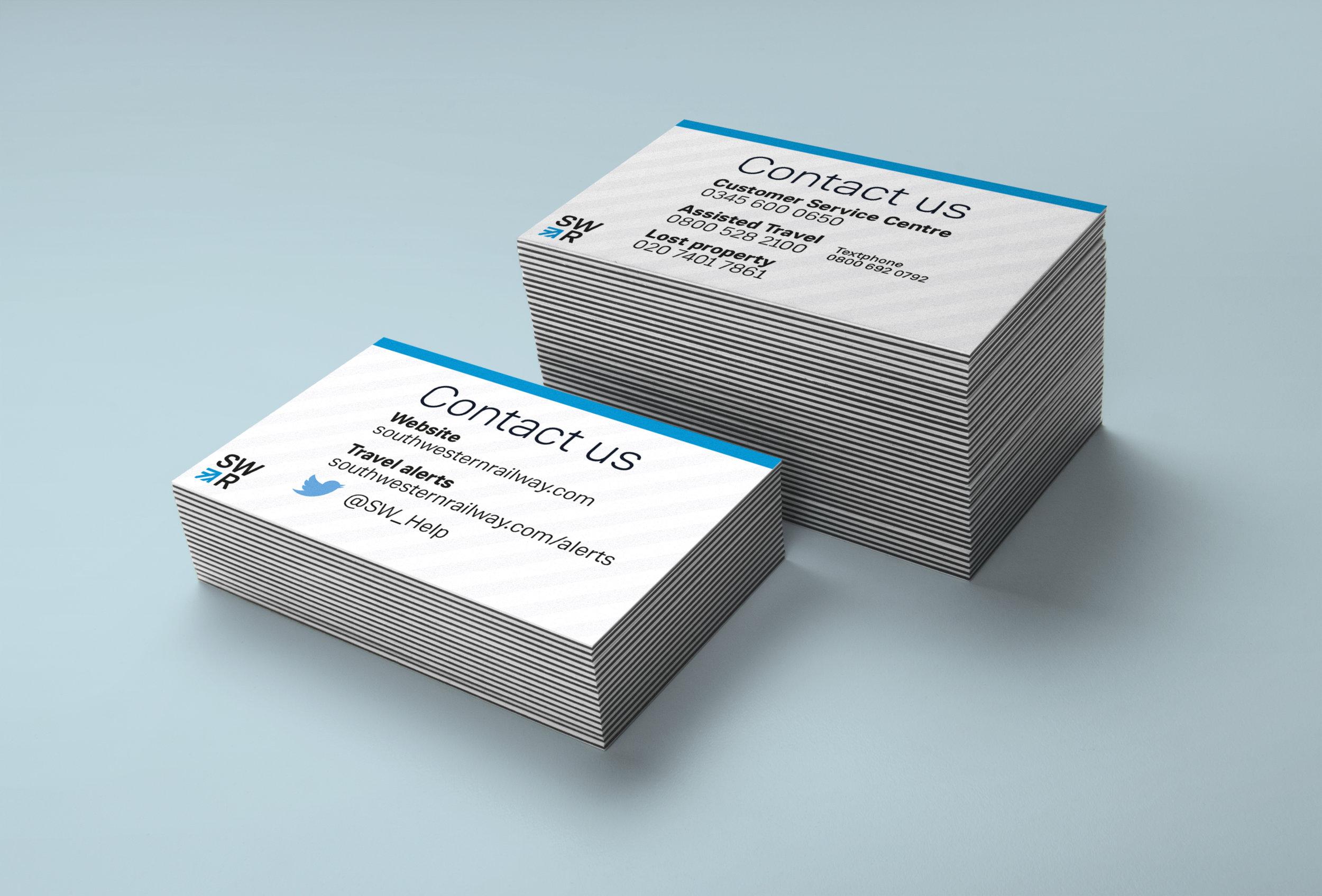 Contact us card mockup.jpg